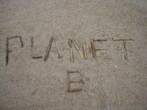 planetb1